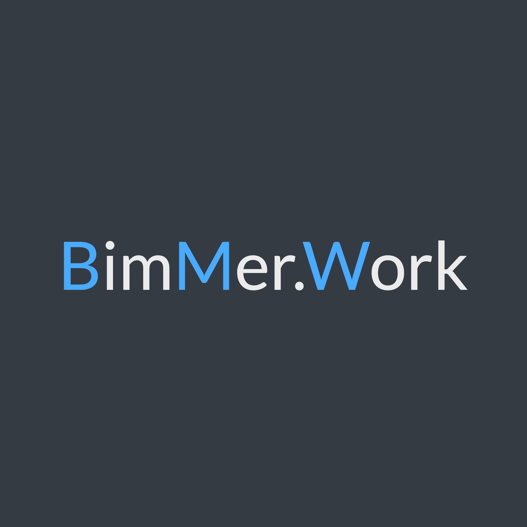 bimmer.work